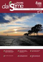 Immagine della homepae della rivista